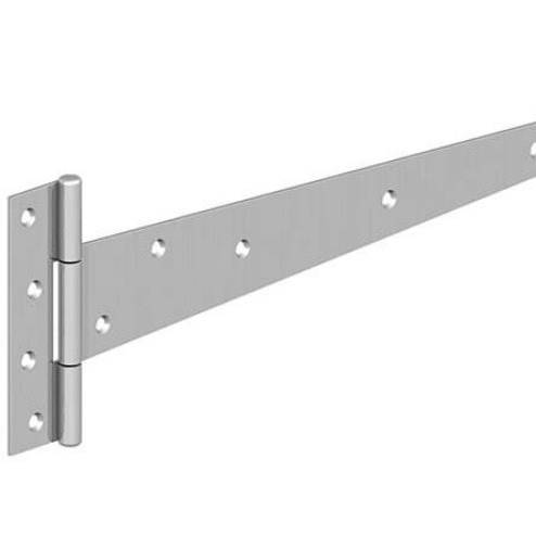 Gatemate Strong Tee Hinges 18
