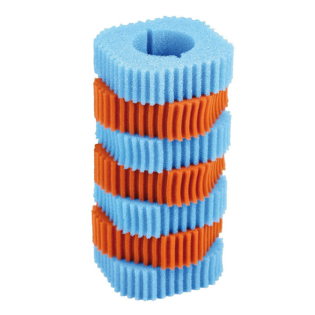 Oase Replacement Filter Foam set for FiltoClear 16000