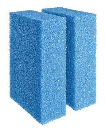 Oase Replacement set foam blue BioTec 60/140