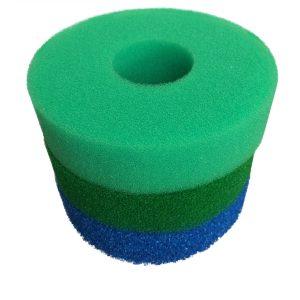 Hozelock Bioforce Foam 9000 / 18000 (1323)