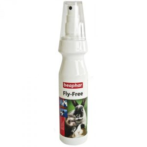 Beaphar Fly Free 150ml