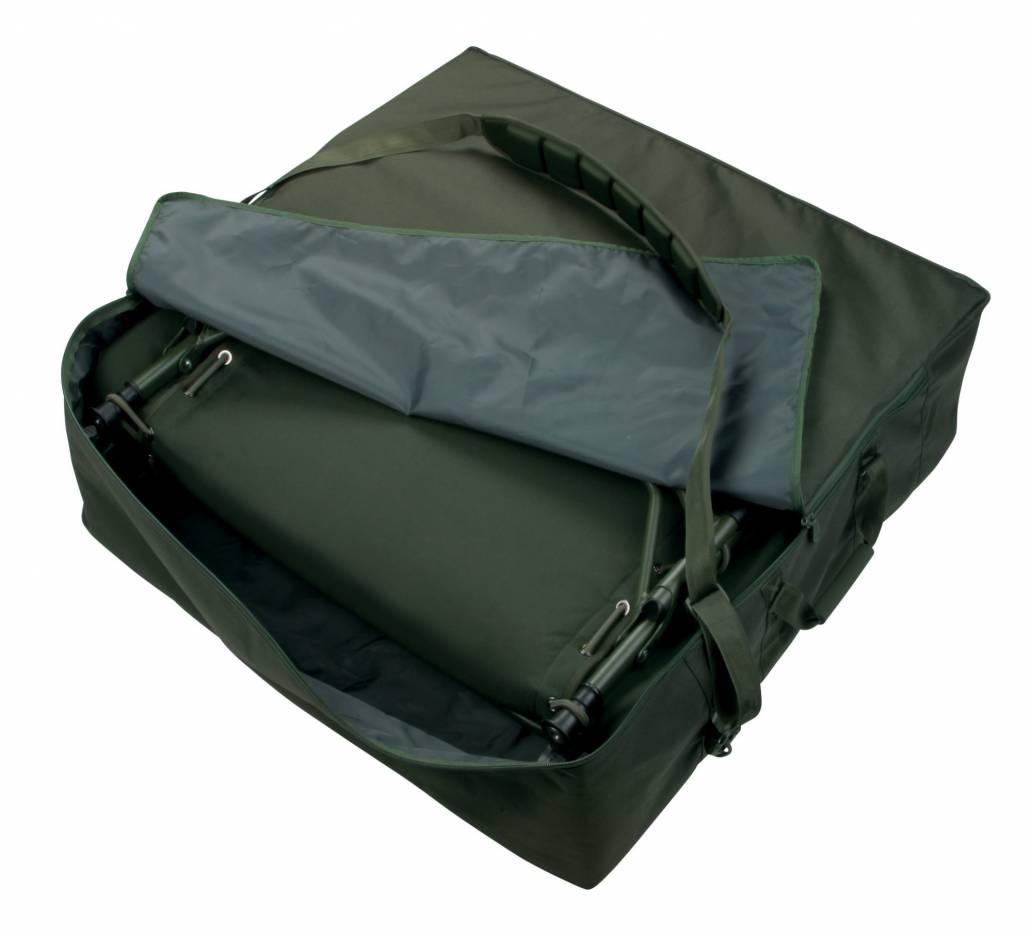 Fox Royale Xl Bedchair Bag