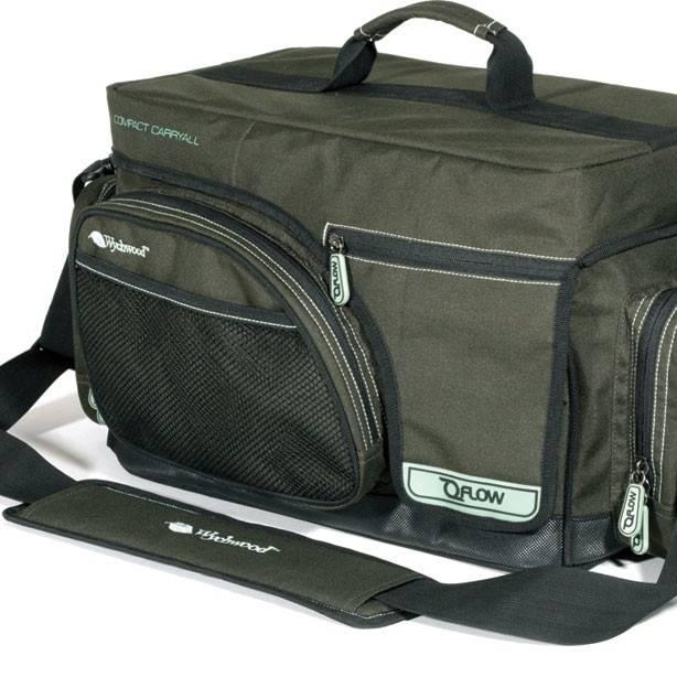 Wychwood Q Compact Carryall