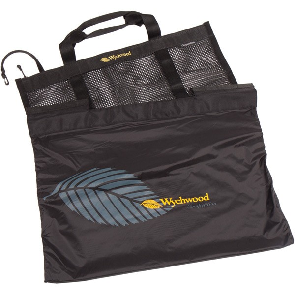 Wychwood - Game Competition Bass Bag (8Fish)