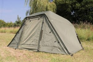 Nash Hog Fishing Bivvy