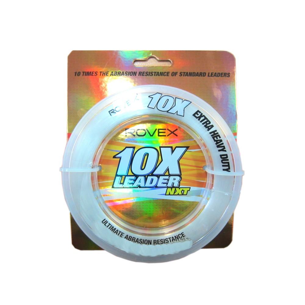 NXT 100lb