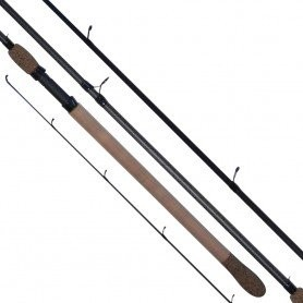 Drennan Series 7 Puddle Chucker Carp Waggler 11' Rod