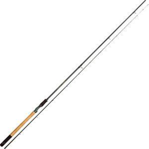 Browning Hybrid Specimen Multi-Rod 12'