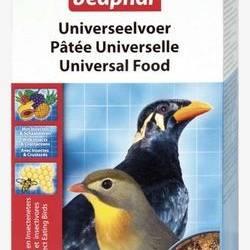 Beaphar Universal Food 1kg