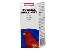 Beaphar Bird Vitamin 20ml