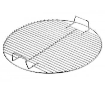 Weber 57cm Triple Plated Cooking Grate - 8423