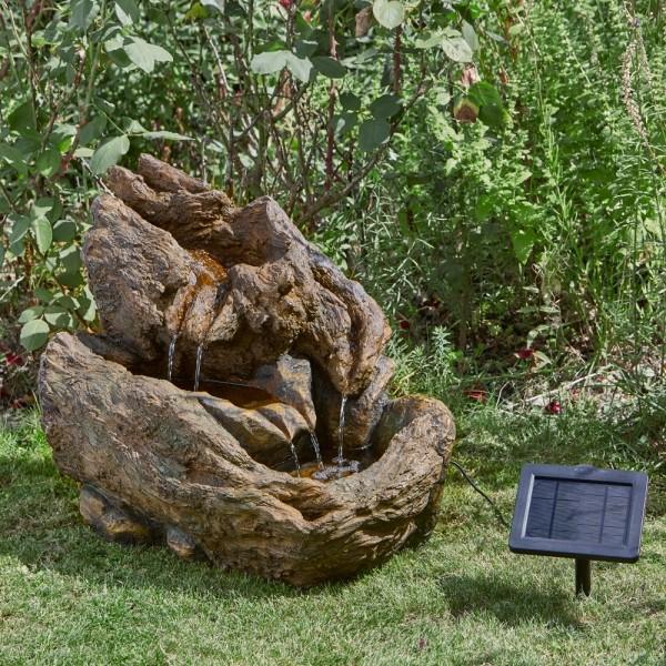 Smart Garden Wychwood Falls Water Feature