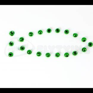 Green 1.5mm
