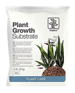 Tropica Substrate 2.5L