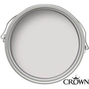Crown Matt Emulsion Paint - Spotlight - 2.5L