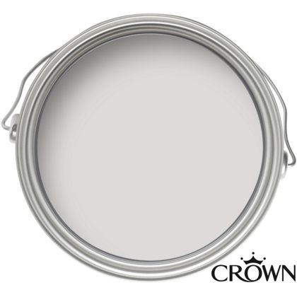 Crown Matt Emulsion Paint - Spotlight - 2.5L