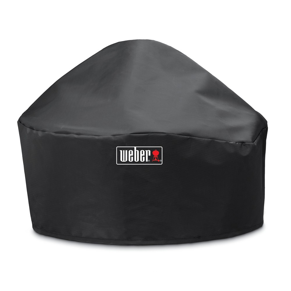 Weber Fireplace Cover 7470