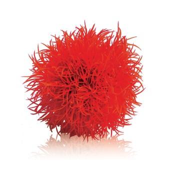 Oase BiOrb Aquatic Colour Ball - Red (46063)