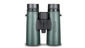 8x32 (Top Hinge ~ Green) Binoculars
