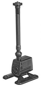 Hozelock Cyprio Hozelock Cascade Water Feature Pump (450Lph) (3303)