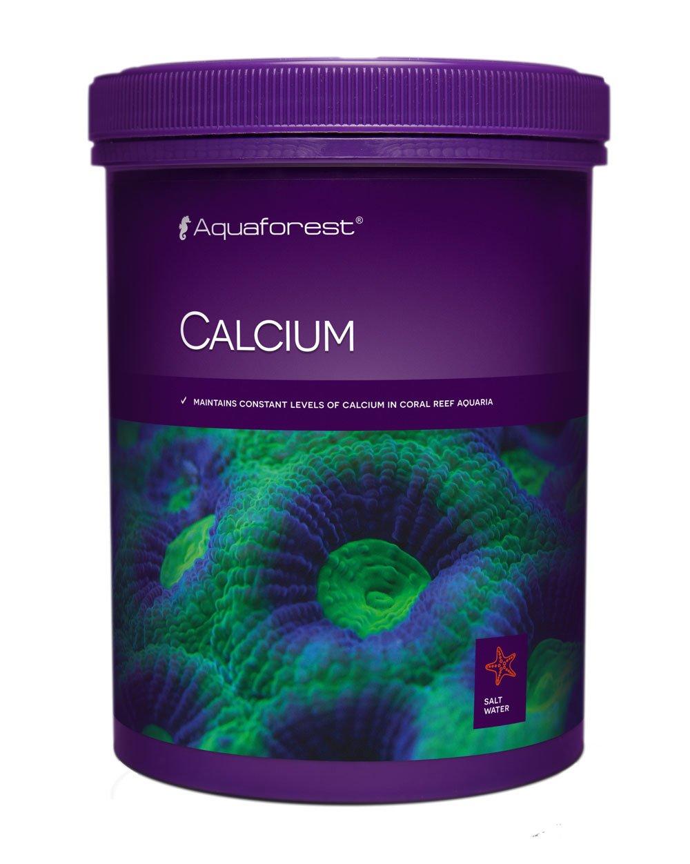 Aquaforest Calcium 850g