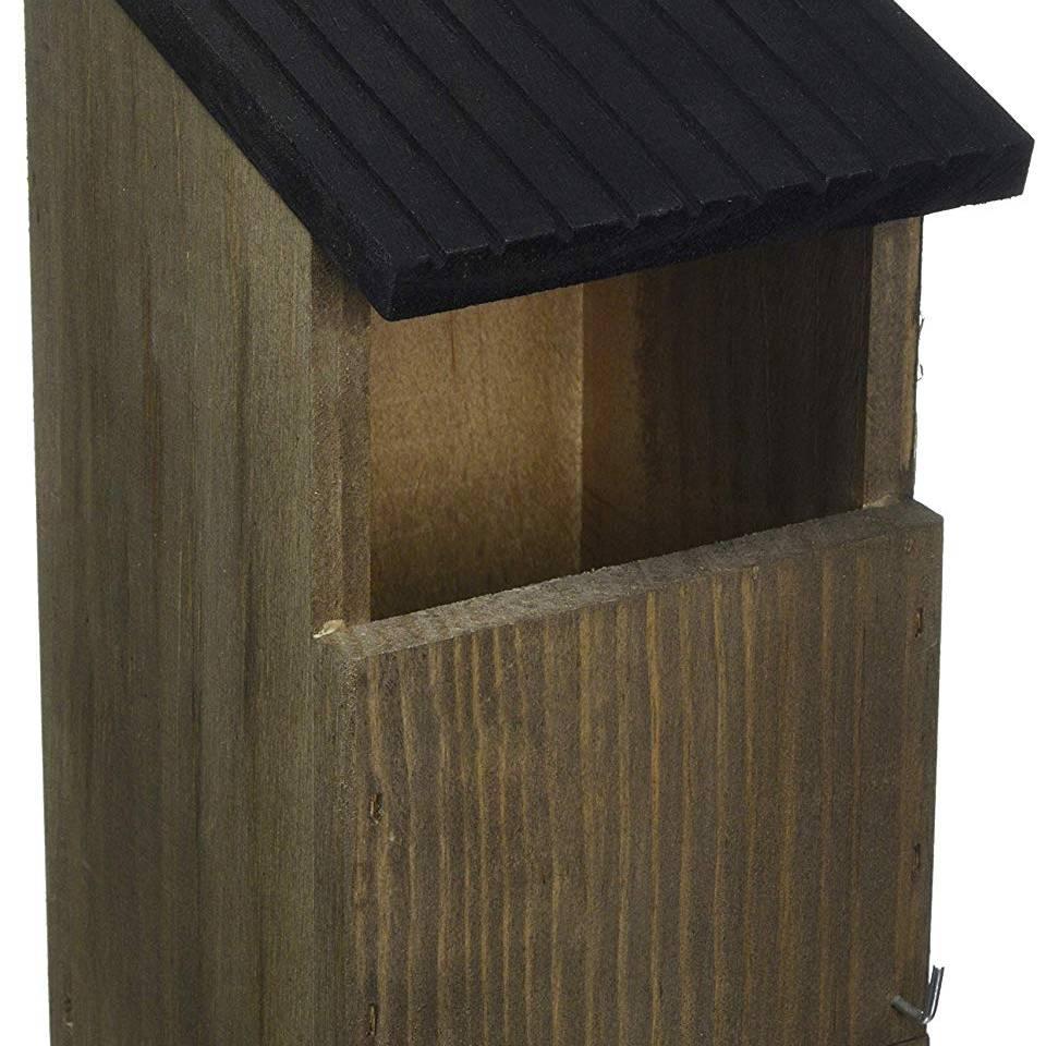 Gardman Robin Nest Box A04380