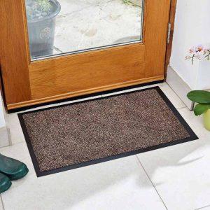 Smart Garden Framed Ulti-Mat Mocha 80x60cm