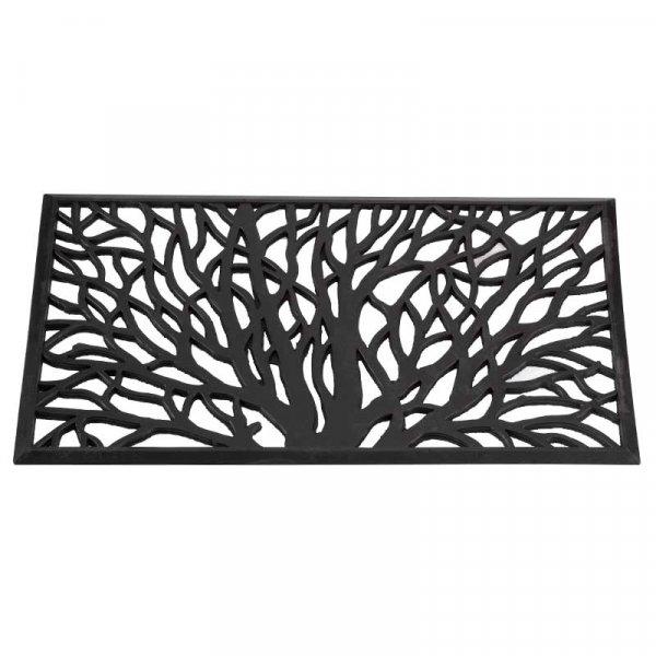 Smart Garden Wild Willow Rubber Mat 45x75cm
