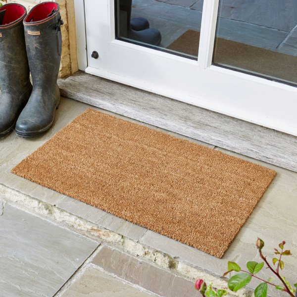 Smart Garden Original Decoir Mat 75x45cm