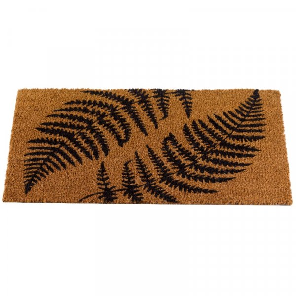 Smart Garden Ferns Decoir Mat 75x45cm