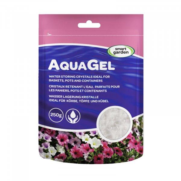Smart Garden 250g Aqua Gel