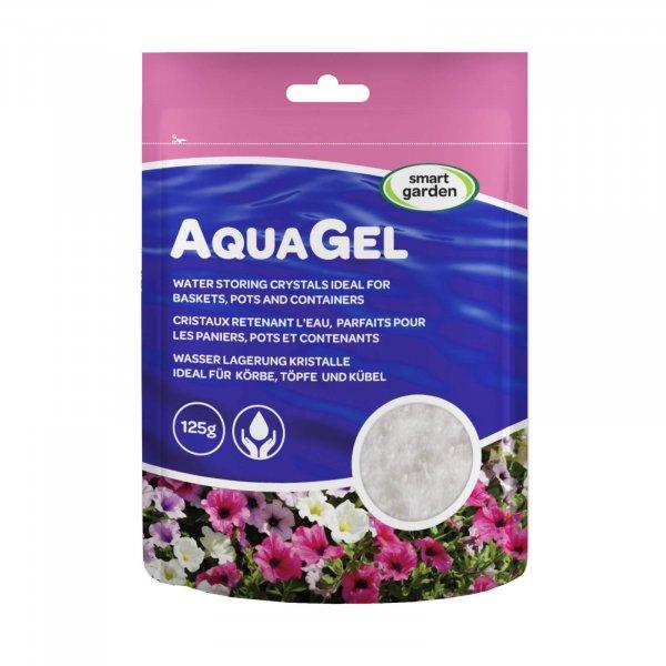 Smart Garden 125g Aqua Gel