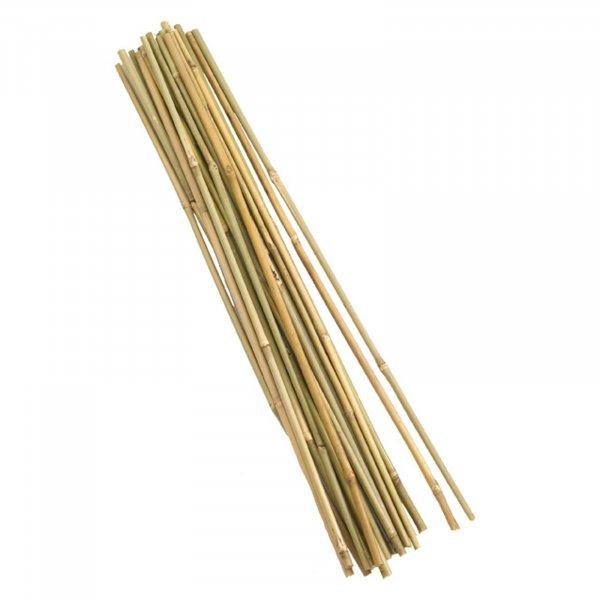 Smart Garden 90cm Bamboo Canes (Bundle of 20)