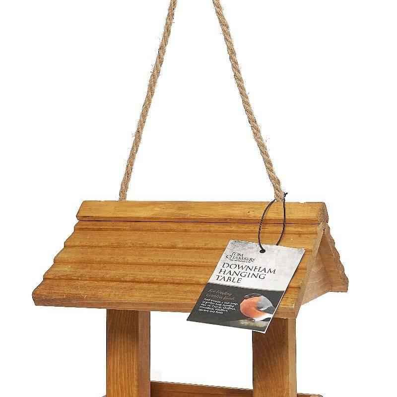 Tom Chambers Downham Hanging Table