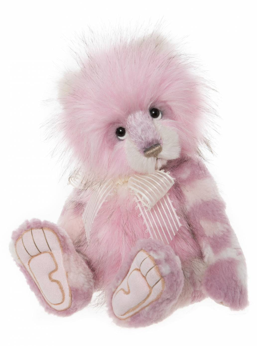 Charlie Bears - Julia - **Reserve Yours Now**