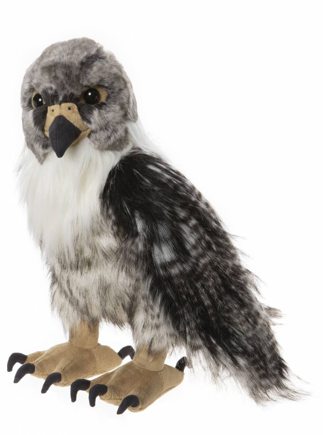 Charlie Bears - Peregrine - **Reserve Yours Now**