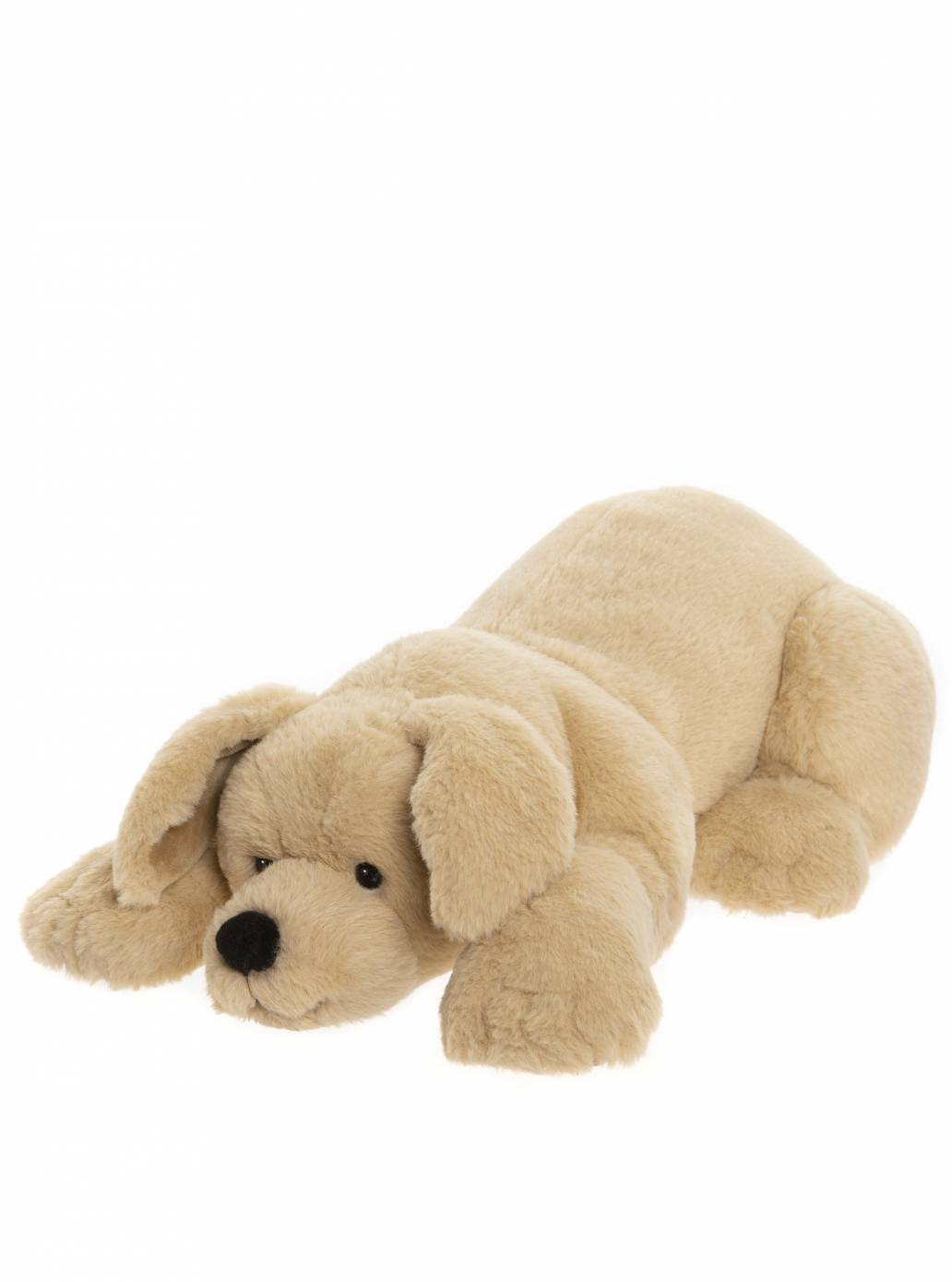Charlie Bears - Ceasar - **Reserve Yours Now**