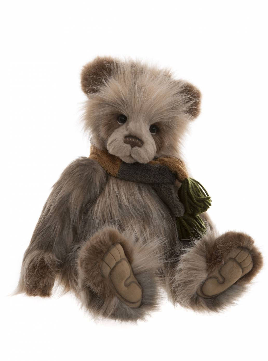 Charlie Bears - Miller - **Reserve Yours Now**