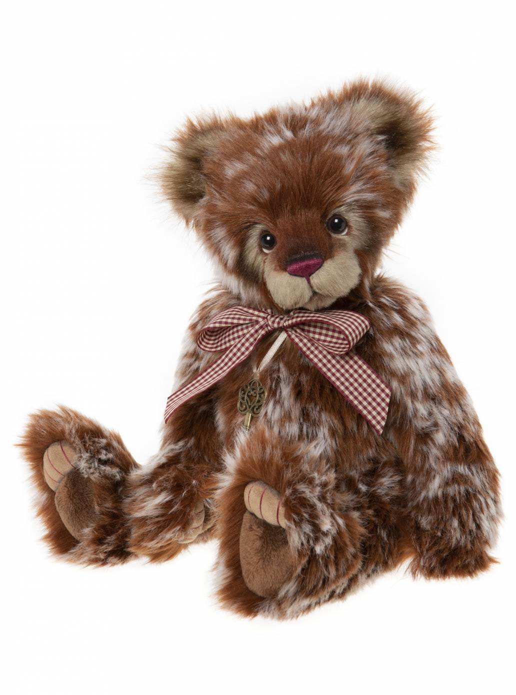 Charlie Bears - Strudel - **Reserve Yours Now**