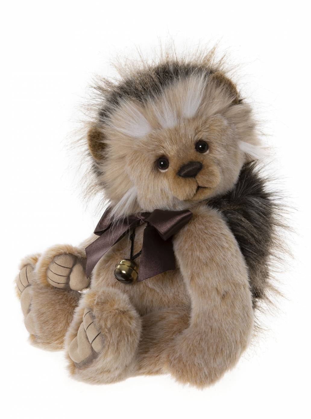 Charlie Bears - Tootles - **Reserve Yours Now**