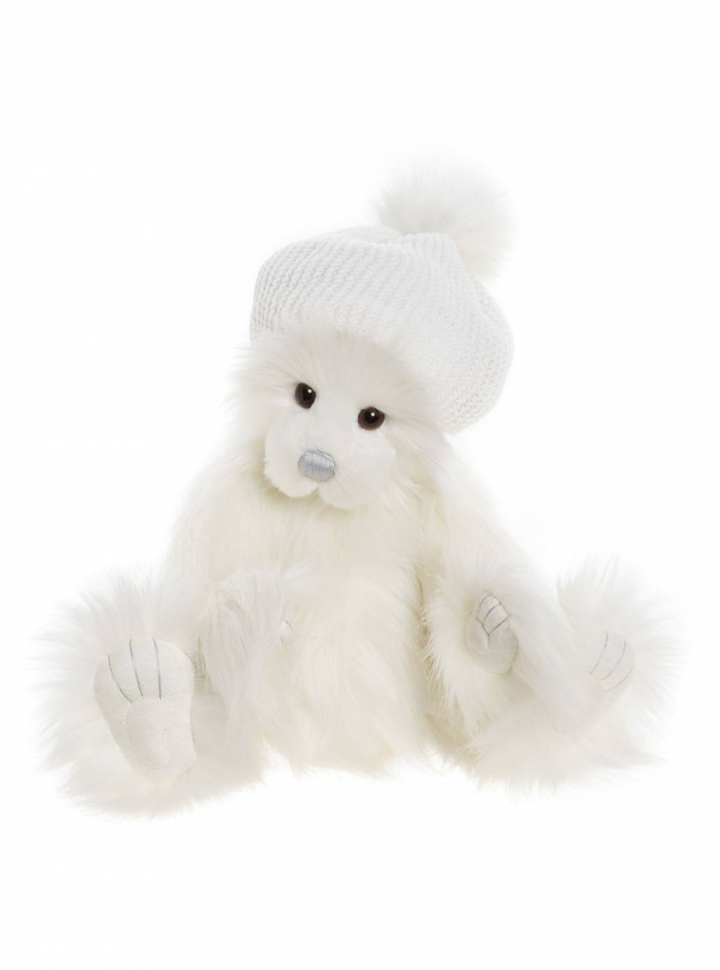 Charlie Bears - Whitney - **Reserve Yours Now**