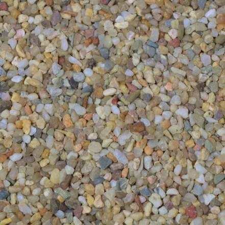 Unipac Aquarium - Fiji Coarse Sand 20kg