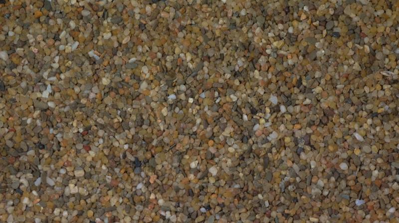 Unipac Aquarium - Samoa Coarse Sand 20kg