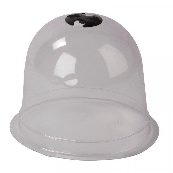 Smart Garden Bell Cloche – Large