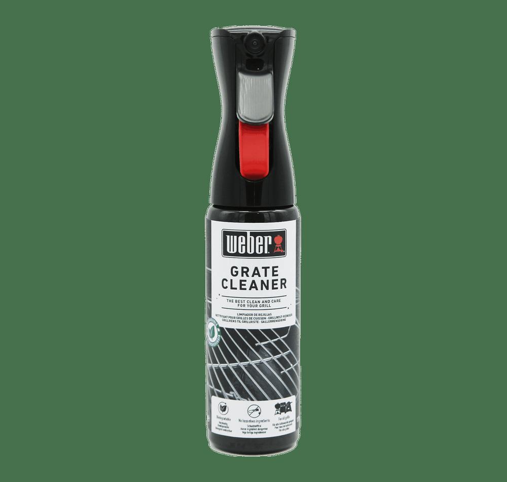 Weber Grate Cleaner (17875)