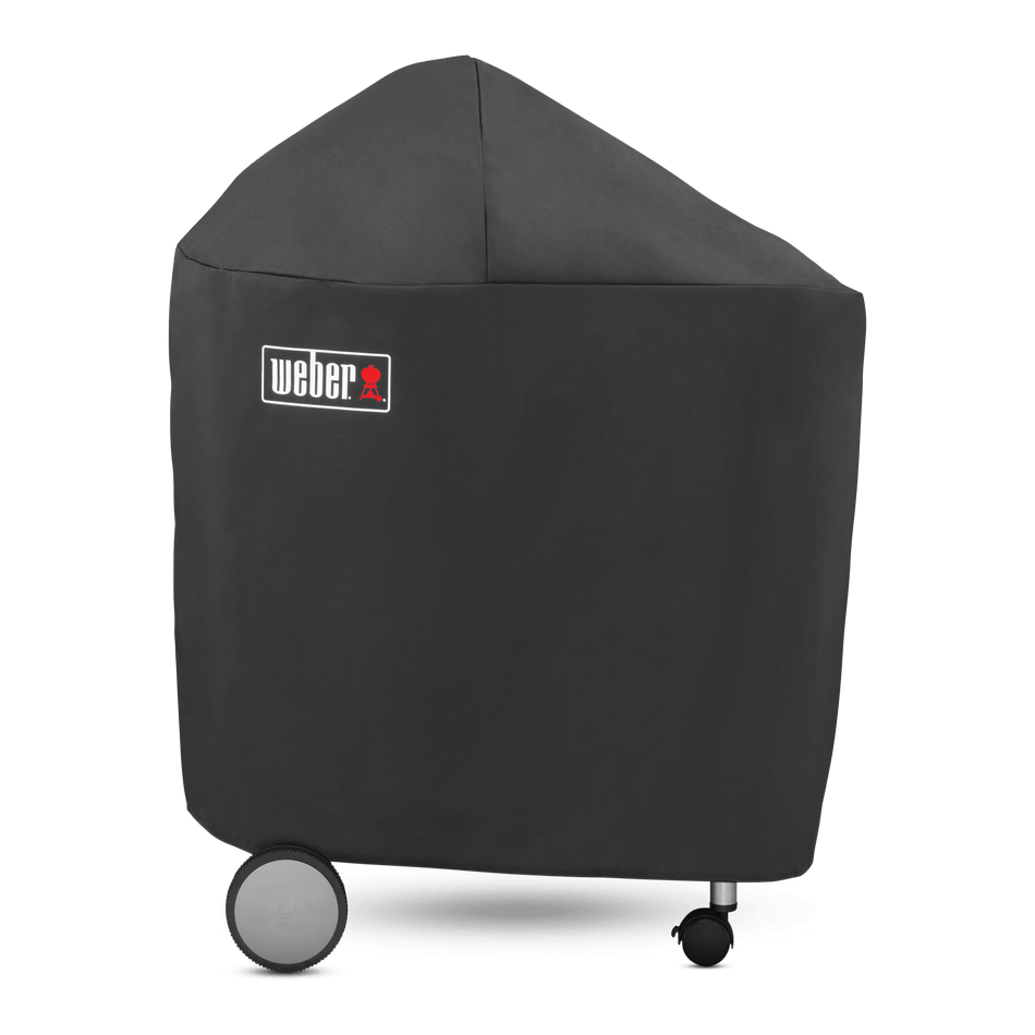 Weber Premium Barbecue Cover Fits Performer (7145)