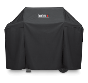 Weber Premium Barbecue Cover Spirit/II 300/EO-210 (7183)
