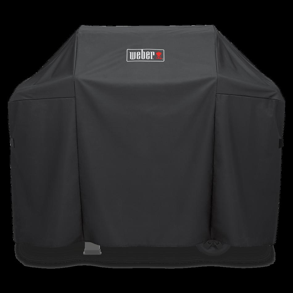 Weber Premium Barbecue Cover Spirit/II 300/EO-210 (7183)