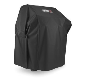 Weber Premium Barbecue Cover Spirit/II 200/E-210 (7182)
