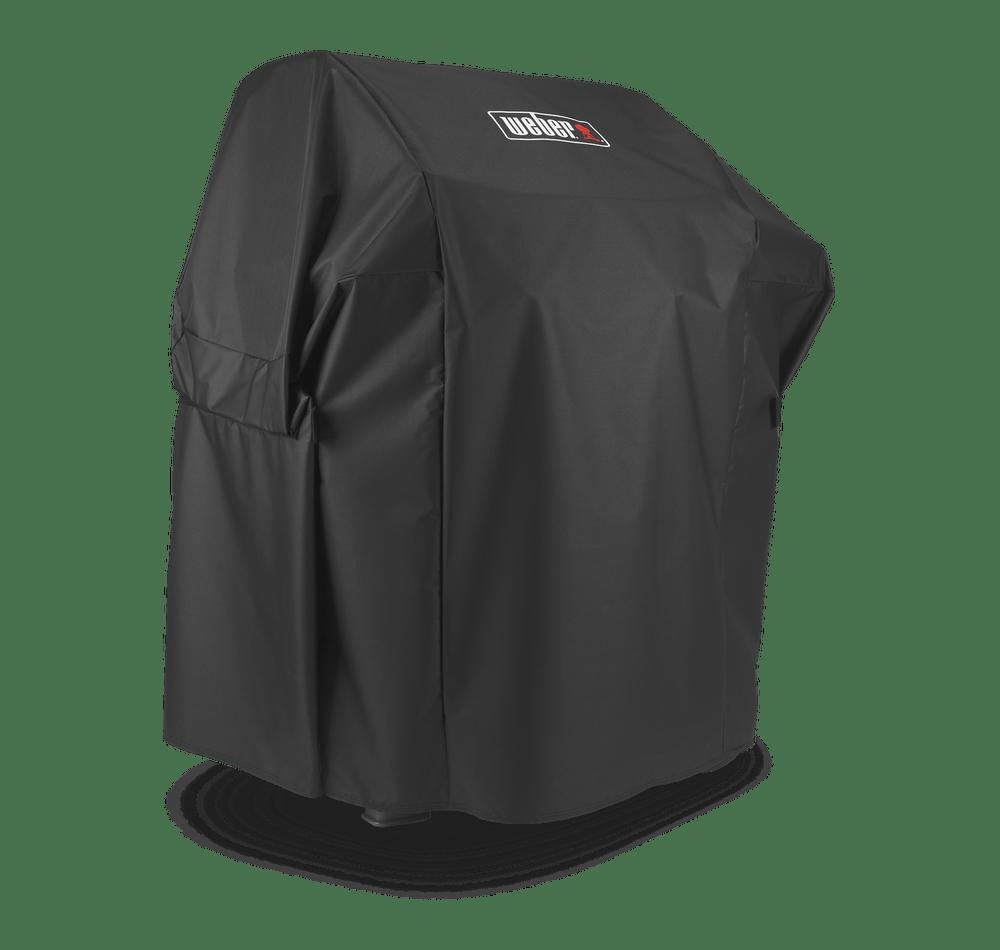 Weber Premium Barbecue Cover Spirit/II 200/E-210 (7182)